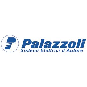 Palazzoli_logo